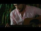 Güneşin Kızları - Ali Şarki Söylüyor (Tolga Sarıtaş- Ah Bu Ben Şarkısı - Uzun Özel)