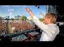 Ferry Corsten - Live at Trance Energy 30-04-2000