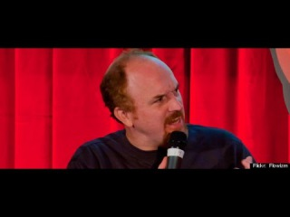 Best Stand up Comedy - Louis CK 2015 - Comedy Central Full Show - Louis CK Comedian Ever