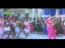 Laal Laal Hothon Pe Gori Kis Ka Naam Naajayaz 1995 HAZRO ALI CD