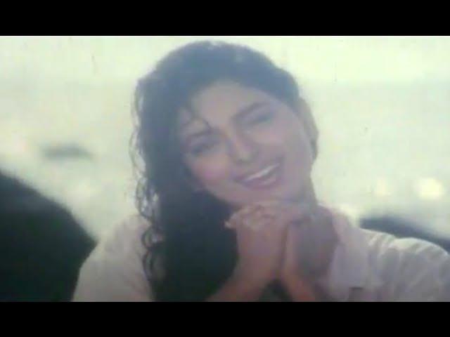 Main Teri Rani Tu Raja Mera - Lootere - Sunny Deol Juhi Chawla - Full Song