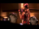 Snarky Puppy feat. Malika Tirolien - I'm Not The One (Family Dinner - Volume One)