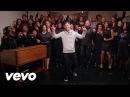Nick Jonas - Jealous (Gospel Version)
