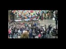 Funny Samsung Galaxy S4 Commercial - Win A Free Samsung Galaxy S4