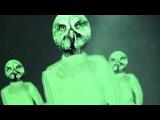 Shackleton - Blood On My Hands (Ricardo Villalobos Apocalypso Now Mix)