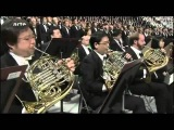 Людвиг ван Бетховен - ОДА к Радости(Оркест+ХОР)10000 Японцев