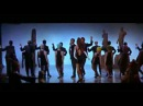 Sweet Charity (1969) de Bob Fosse
