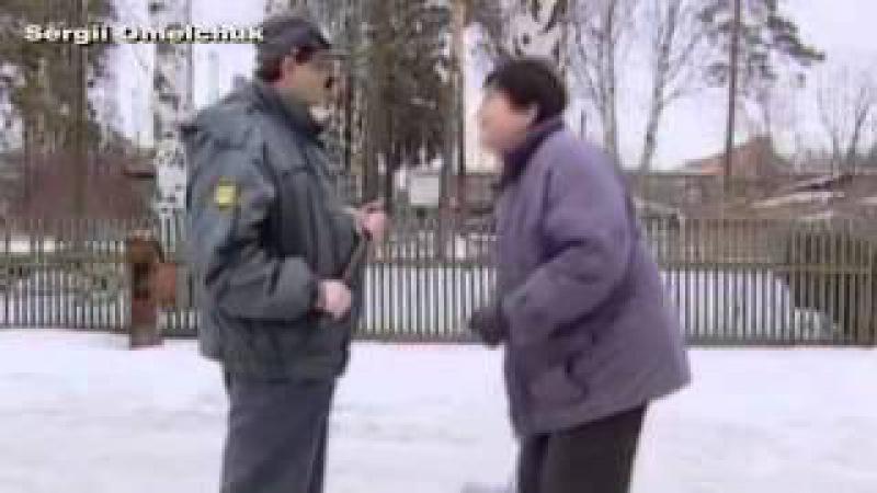Прощай немытая россия, Китай оттрахает тебя!