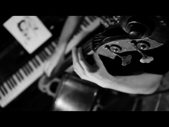 Billy's band - СНАЧАЛА В БЕЗДНУ СВАЛИЛСЯ СТУЛ (студия)