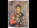 2 9 Слово о молитве О смирении О мире Силуан Афонский