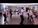 Българска сватба Bulgarian wedding That's the truth
