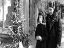 Любимый советский фильм