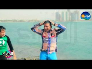Amr El Gazar - Mathotesh Manicaire / عمرو الجزار - مطحوتيش مانيكير