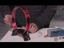 Loop-Antenne und Amateurfunk