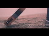 Nicole Cherry - Cine iubeste (Official Video)