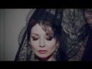 Большой балет в кино : Дама с камелиями
