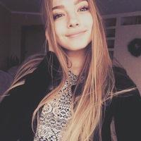 Татьяна Каноныхина