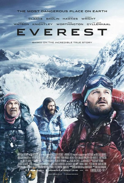 descargar Everest 2015 pelicula español latino 1 link mega