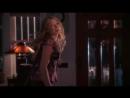 Десятидюймовый герой (2007) супер фильм_______________не порно