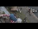 Kaptein Sabeltann og Skatten i Lama Rama - Trailer, Kinopremiere 26 september 2014