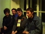 фестиваль Фрэнка Заппы, Томск, Картинник, Амальгама 1991 вырезка