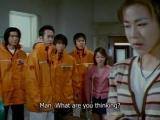 Kyukyu Sentai GoGoFive - 9 (eng subs),