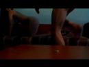 Отсасывает клиенту дама на постеле а потом получает долгожданный секс - Юля из Магнитогорска 720, Домашнее порно, Анал, Минет, Н