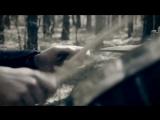 Lord Impaler - Admire The Cosmos Black