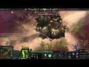 Necrophos (DCP Gaming)