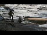 Аляска: последний рубеж: 4 сезон 1 серия (Теплая зима) HD 720p
