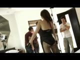 Порномама (18+) представляет: Супер-сексуальная порноактриса из США: Sasha Grey / Саша Грей: