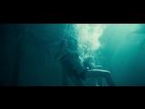 Эксперимент 2:Волна  (2008) HDRip.x264.rus (Хороший фильм в отличном качестве)