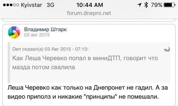 MSF3rEavHRc.jpg