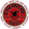 Smellavto - магазин автокосметики Chemical Guys