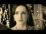 Arnav&Khushi~Silence