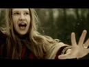 Аркона - Лики Бессмертных Богов