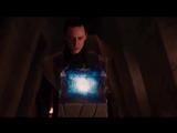 Мстители 3 Война бесконечности - Все о фильме. Интересные факты