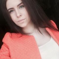 Настя  Горбунова</h2> (id94198400)