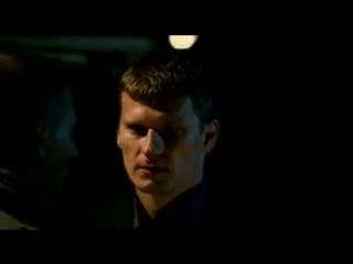 Стас Карпов (фрагмент из фильма Глухарь 24 в кино