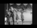 1942 The Jivin Jacks and Jills dancing act