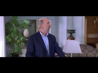 (Жан-Поль Бельмондо) Актеры Les Acteurs (2000) DVDRip 1400Mb