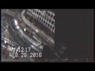 DVKID СОЛЬ 27.02.16