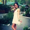 Anastasia Orlova