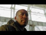 Карательный отряд (2013) [HD]