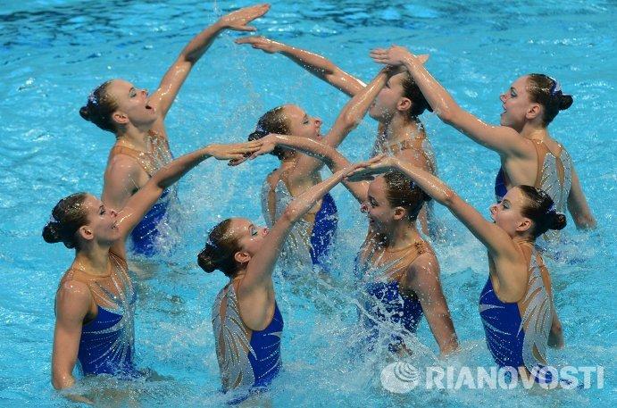 Казань - 2015 ЧМ по водным видам спорта - Страница 5 YVFnZsEN_fY