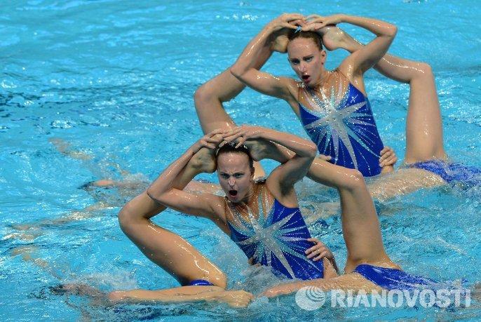 Казань - 2015 ЧМ по водным видам спорта - Страница 5 BTPSlwvjwCQ