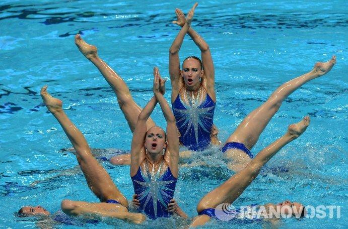 Казань - 2015 ЧМ по водным видам спорта - Страница 5 Rq5ZwBewICQ