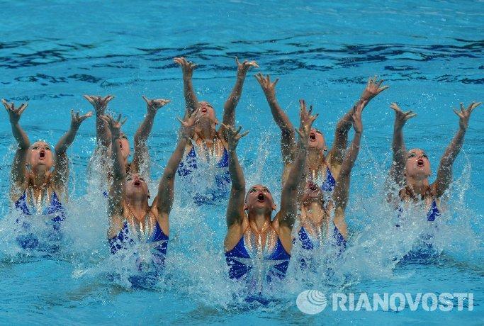 Казань - 2015 ЧМ по водным видам спорта - Страница 5 WoJ1dsu_HyA