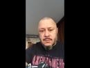 А.Кочергин: 266 - Сладострастная ненависть - пища для бесов. Об убийстве в Москве (01.03.2016)