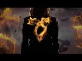 Сумеречные охотники \ Shadowhunters (ABC Family) Promo HD (Промо Трейлер сериала)
